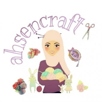 Ahsen Craft