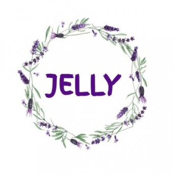 Design By Jelly