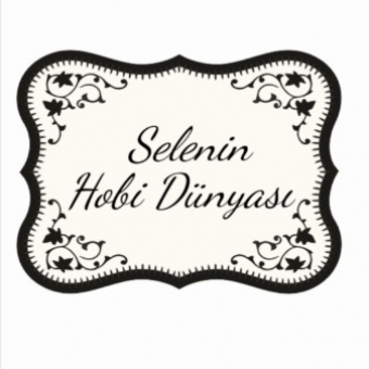 Selen'in Hobi Dünyası
