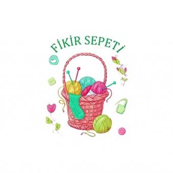 Fikir Sepeti