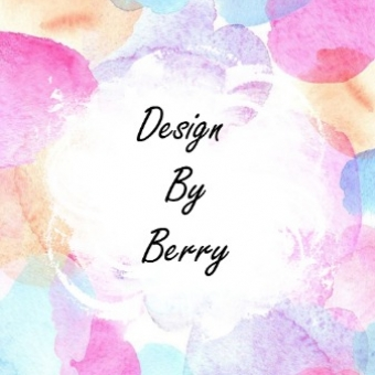 Design By Berry