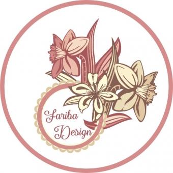 Faribadesign