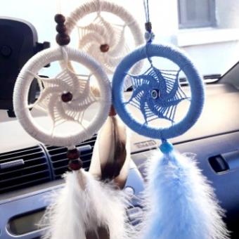 Araba Ayna Süsü