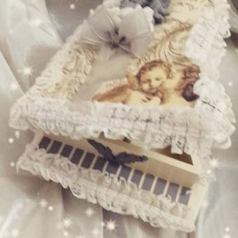 Piano kutu