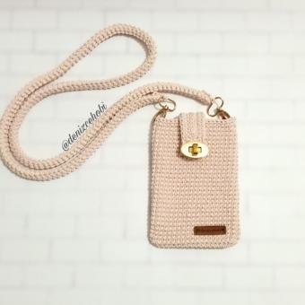 Telefon çantası